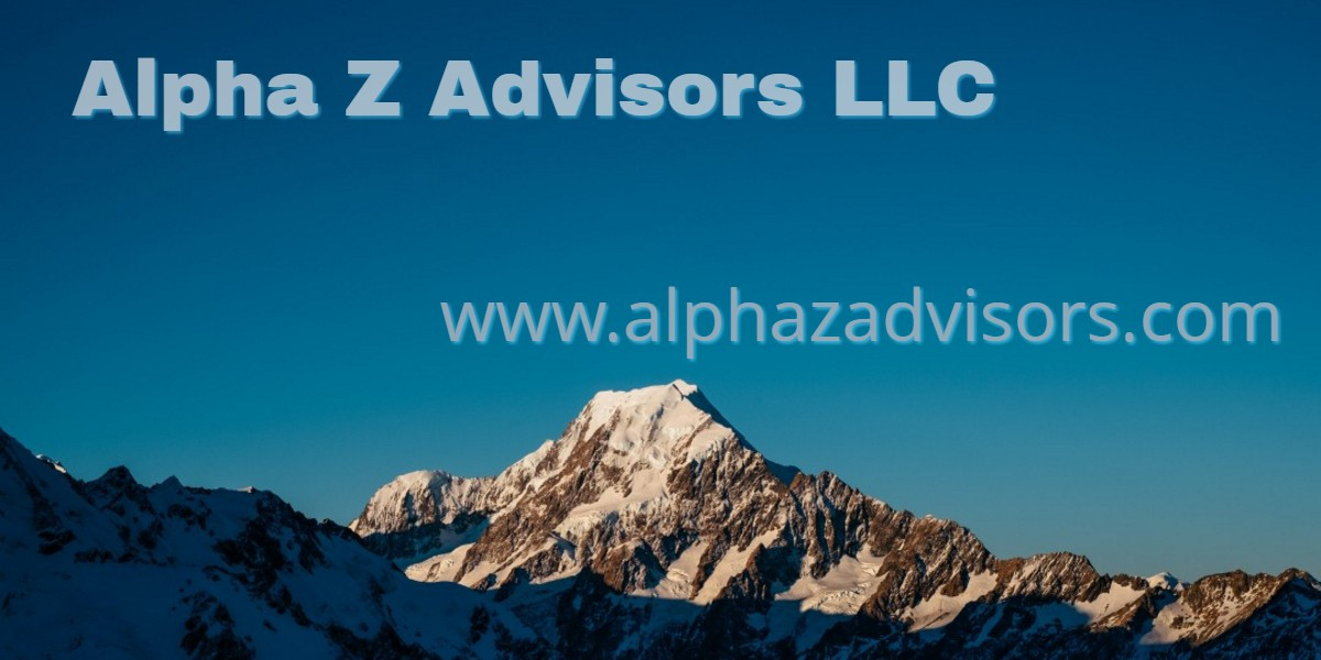 Alpha Z Advisors