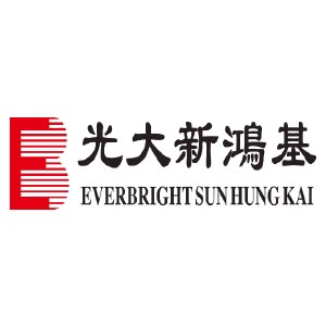 Everbright sun hung kai