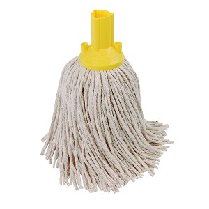 580234_socket_mop_py_product