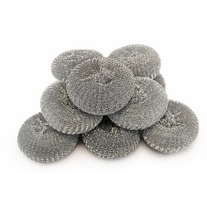 580607_galvanised_scourer_product