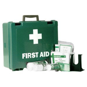 590001_first_aid_kit_product