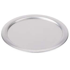 Pizza Pan Cover