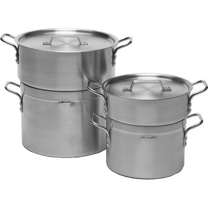 double_boiler_product