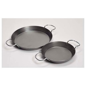 paella_pan_product