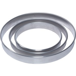 pizza_pan_sauce_rings_product