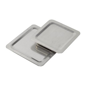 pizza_pan_square_lids_product