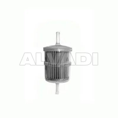 Fuel Filter BOSCH 0 450 904 159 0450904159 for Alfa Romeo