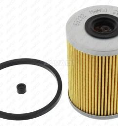 fuel filter [ 1500 x 1067 Pixel ]