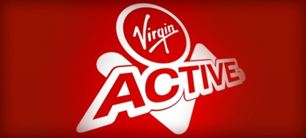 Virgin Active