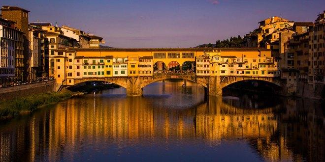 Cosa vedere in meno di 24 ore a Firenze? Ecco a voi!