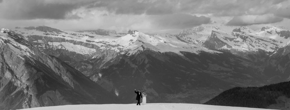 Wedding-ebba&eld©Alpimages-267-2