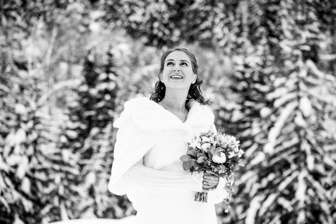 ALPIMAGES-WEDDINGS-332