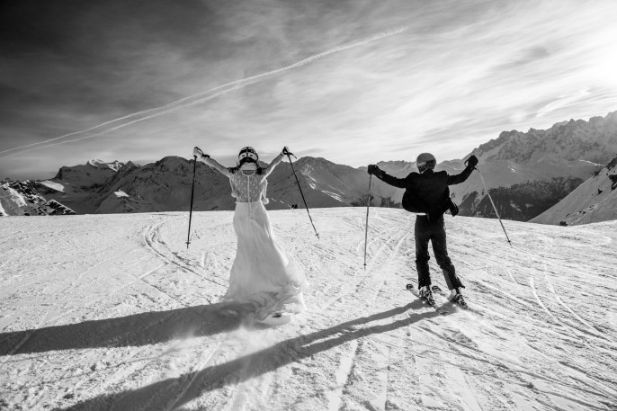WEDDINGONSKI©ALPIMAGES-63-2