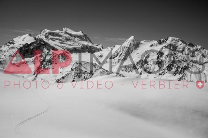 alpimages@verbier.ch-5808
