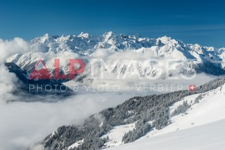 Alpimages©Thomas Roulin-2-2