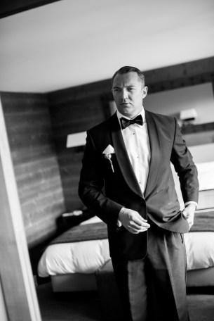 Wedding-ebba&eld©Alpimages-139