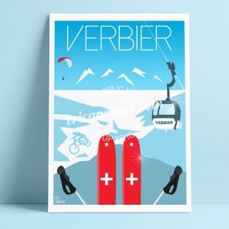 Suisse-Verbier