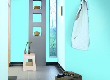 Emejing Farbgestaltung Schlafzimmer Mit Dachschräge Ideas ...