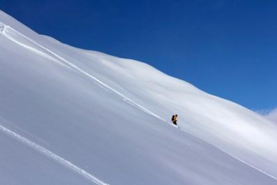 ap.ch_Mathon-Ski_10