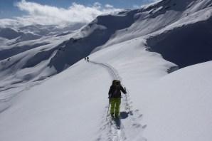 ap.ch_Mathon-Ski_6