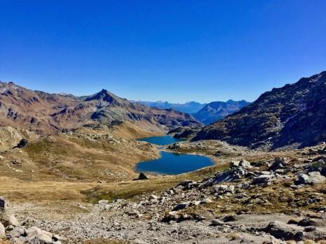 ap.ch_Gotthard_5