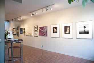 MUSE_art_exhibition_DSC_0600 (7)
