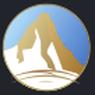 wanaka-bowling-club-logo