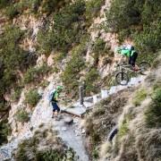 Spot Trial MTB Bike Boulder