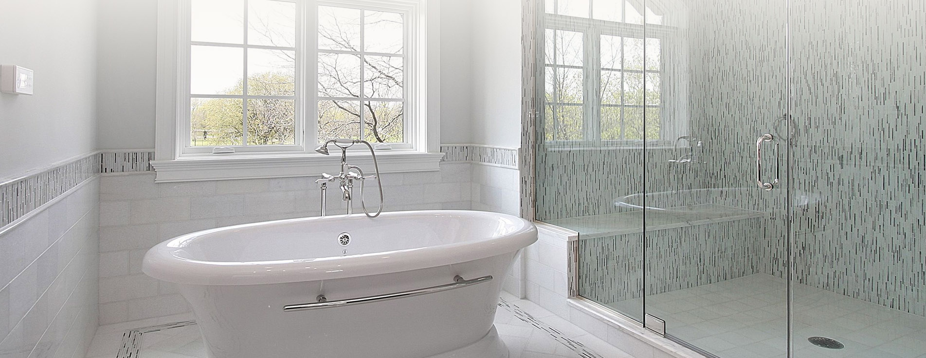 Benefits of Cleaning and Sealing Your Tile and Grout - Alpine ...