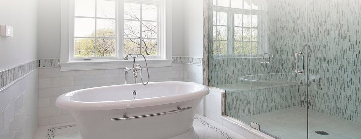 Seattle Tile & Stone Cleaning