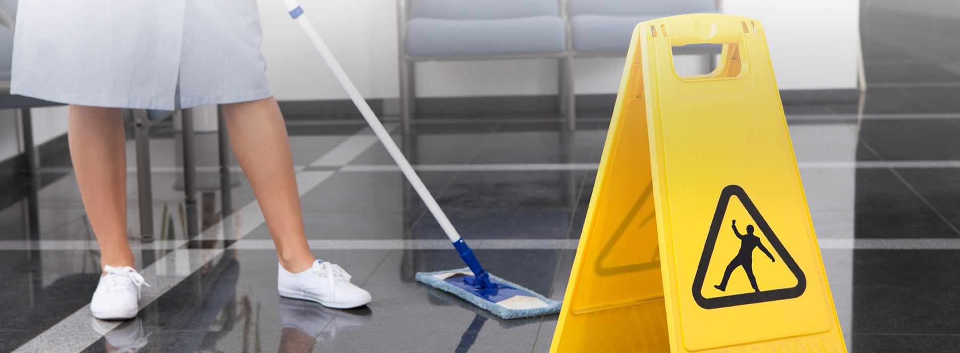 Seattle Commercial Maid Services