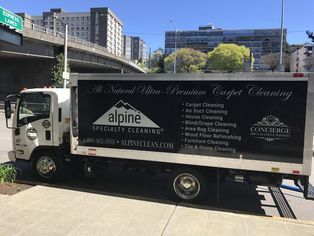 Do it yourself home cleaning tips alpine specialty cleaning do it yourself home cleaning tips solutioingenieria Choice Image