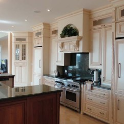 Kitchen Closets How To Refinish Stained Wood Cabinets Custom Cabinet Refacing Alpine
