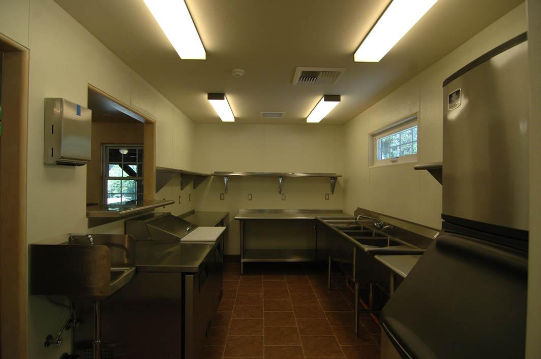 Commercial Design Gallery Alpine Custom Interiors