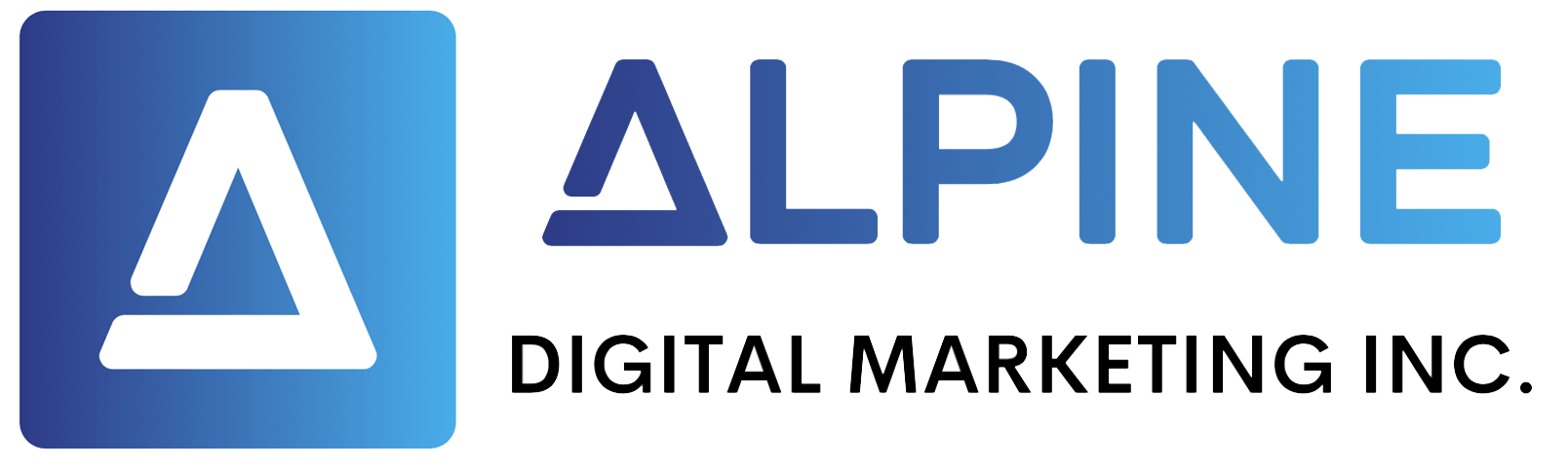 Alpine Digital Marketing