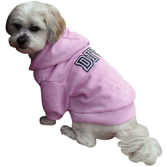 Cheap Dog Clothes