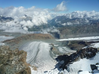 entwistle-2008-august-zermatt-p1000581