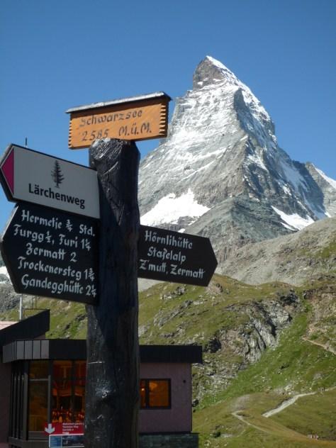entwistle-2008-august-zermatt-p1000697