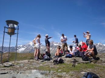 entwistle-july-2009-zermatt