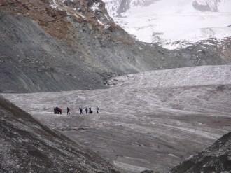 entwistle-september-2009-zermatt