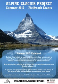 fieldwork-grants-summer-2017-v2