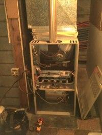 Gas Furnace Blower Motor Wiring, Gas, Free Engine Image ...