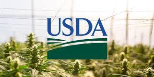 , USDA Announces HempRegulations