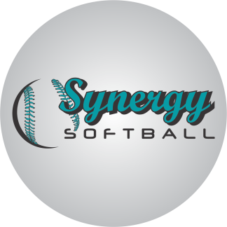 Synergy Softball