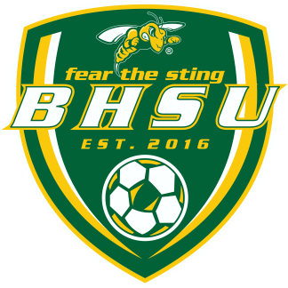 BHSU Soccer