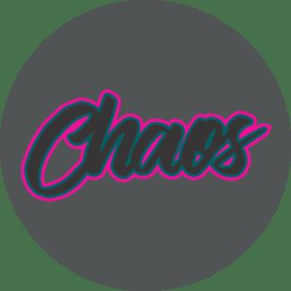 Chaos Softball