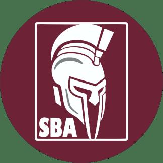 Spearfish Basketball Association