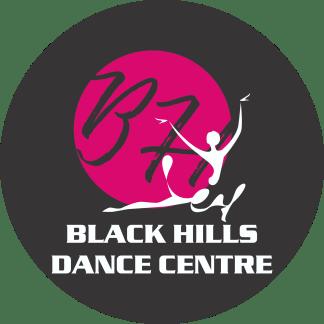 Black Hills Dance Centre