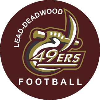 Lead-Deadwood 49ers