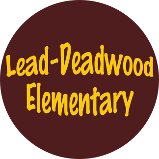 Lead-Deadwood Elementary